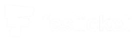 festicket online ticket platform